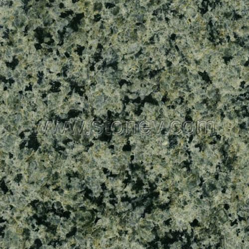 China Granite G898