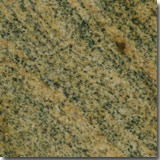 Granite Golden Columbo