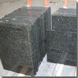 Granite Island Tabletops