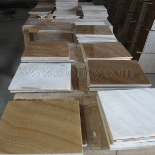 China Marble Tiles