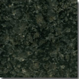 Granite South African Black