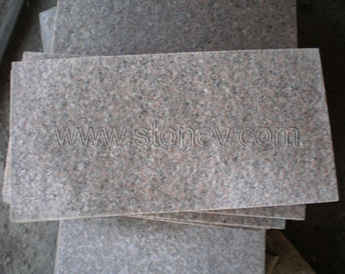 Granite G628 Tiles