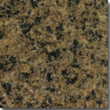 Saudi Granite Tropical Brown