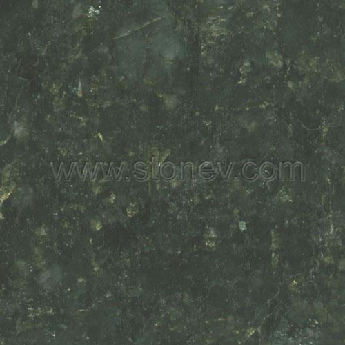 Brazilian Granite Verde Ubatuba