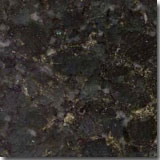 Brazil Granite Butterfly Green
