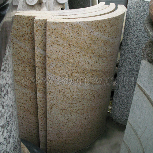 Granite Columns Products Granite Columns Granite