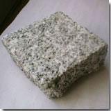 G603 Cube Stone