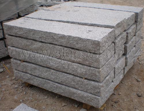 Granite Kerbstones