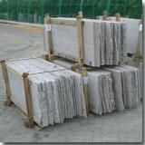 Granite Thin Slab