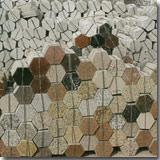 Granite Irregular Tiles