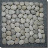 Meshed Pebblestone