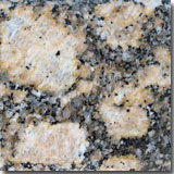 Brazil Granite Princess Gold