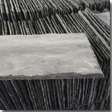Roofing Slate