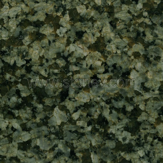 Chinese Granite G889 Jiangxi Green China Green Granite