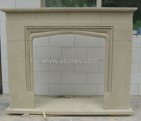 Sandstone Fireplace fireplace products - marble fireplace, sandstone fireplace