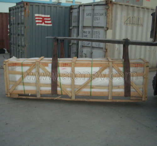 Granite Countertops Loading