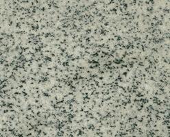 G633 Sesame Grey