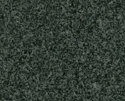 G654 Dark Grey