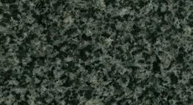 China Granite - G654 Dark Grey