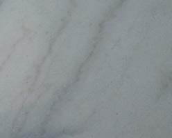 M020 Guangxi White