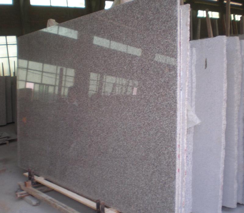 G664 Granite Slab