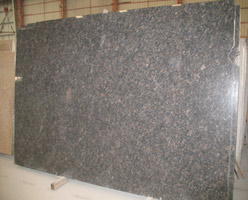 Saphire Brown Slab