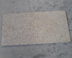 G682 Granite Tiles