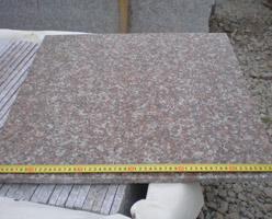G687 Granite Tile
