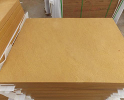 Yellow Sandstone Tiles