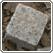 G682 Cube Stone