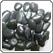 Black Riverstone
