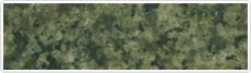China Granites
