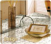 Granite Countertops Designs