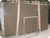 Tiles and Slabs