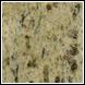 Brazilian Granite Santa Cecilia