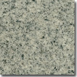 Fujian Grey