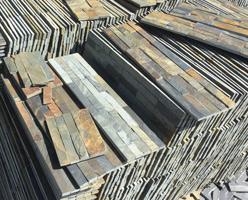 China Culture Stone Veneers