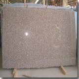 Granite G617 Slabs