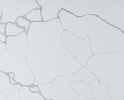 Calacatta Statuario Quartz
