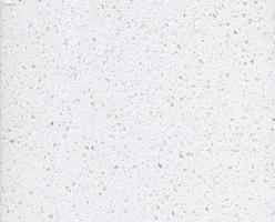 Ocean Foam Quartz