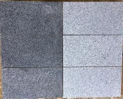 Granite Tiles - G654 Granite Tiles