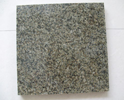 Jiangxi Green Granite Tiles