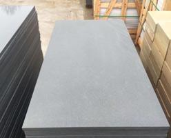 Sandstone Tiles - Grey Sandstone Tiles