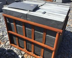 Slate Tiles - Slate Wall Tiles