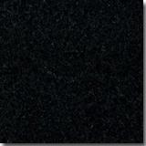 Brazil Granite Absolute Black