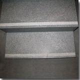 Granite G654 Stair and Riser