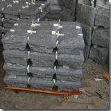 Granite G654 Natural Wall
