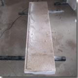 Granite G682 Windowsill