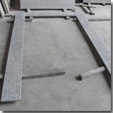 Granite G603 Windowsill