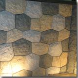 Irregular Wall Stone